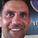 Jochen from Offenburg | Man | 47 years old | Sagittarius