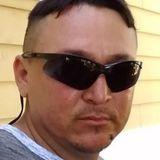 Cheleguapo from Boca Grande   Man   34 years old   Taurus