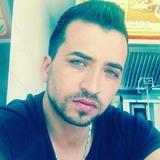 Uğur from Arnsberg | Man | 23 years old | Scorpio
