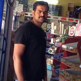 Santhu from Riyadh   Man   36 years old   Leo