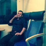 Amir from Aschaffenburg | Man | 34 years old | Capricorn