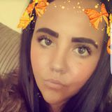 Rheamegan from Radcliffe | Woman | 22 years old | Virgo