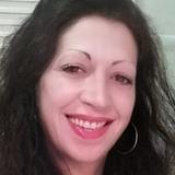 Anit4 from Puerto Lumbreras | Woman | 53 years old | Sagittarius