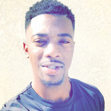 Lavish from Bellflower | Man | 26 years old | Cancer