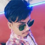 Prince from Shivpuri | Man | 22 years old | Virgo