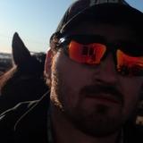 Jay from Vulcan | Man | 26 years old | Sagittarius