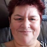 Jersey from Winnipeg   Woman   50 years old   Libra
