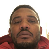 Shawn from Oak Creek | Man | 42 years old | Virgo