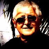 Franz from Kaiserslautern | Man | 69 years old | Gemini