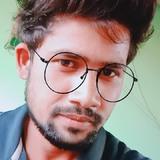 Sohan from Meerut   Man   23 years old   Aquarius