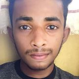 Appi from Kasaragod | Man | 22 years old | Taurus