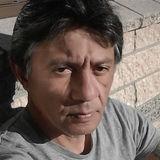 Nestor from Christchurch | Man | 56 years old | Taurus