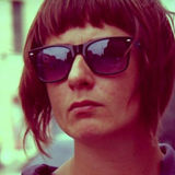 Micaela from Berlin | Woman | 41 years old | Sagittarius