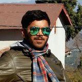 Sunny from Budaun | Man | 26 years old | Aquarius
