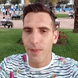 Lolo from Cordoba | Man | 36 years old | Cancer