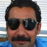 Poul from Bellaire   Man   39 years old   Aries