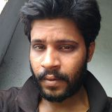 Sud from Danapur | Man | 30 years old | Pisces