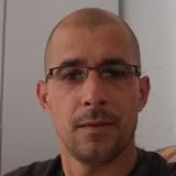 Mariogm from Deltebre | Man | 43 years old | Taurus