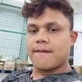 Sanjay from Kuala Lumpur | Man | 31 years old | Gemini
