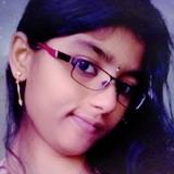 Hahshs from Rajahmundry | Woman | 23 years old | Scorpio