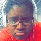 Shaneerh from Ocean View | Woman | 24 years old | Virgo