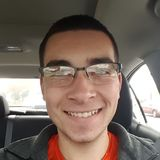 Zachdude from Midland   Man   23 years old   Leo
