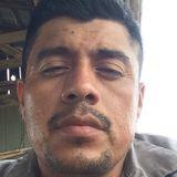 Vato from Elora | Man | 39 years old | Scorpio