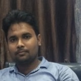 Vinay from Basna | Man | 26 years old | Capricorn