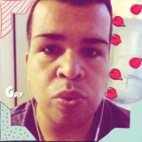 Fantasy from El Monte | Man | 34 years old | Pisces