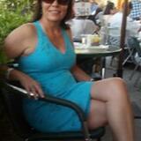 Adriannah from Williamston | Woman | 48 years old | Scorpio