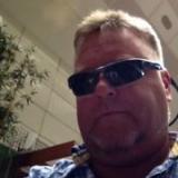 Occu from Dubai | Man | 51 years old | Scorpio