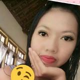 Aprilia from Surabaya | Woman | 23 years old | Taurus