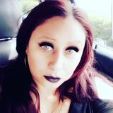 Cyn from Victorville | Woman | 46 years old | Scorpio