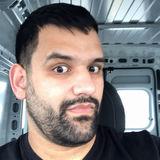 Hotbbttmbaby from Kitchener | Man | 31 years old | Aquarius