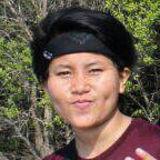Afif from Bekasi | Woman | 25 years old | Capricorn