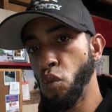 Yaya from East Falmouth | Man | 38 years old | Sagittarius