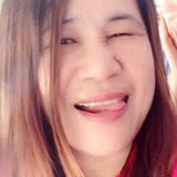Kris from Kuala Lumpur | Woman | 48 years old | Sagittarius