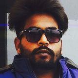 Maniner from Sangrur | Man | 25 years old | Gemini