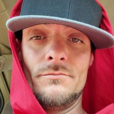 Papat from Fargo | Man | 40 years old | Cancer