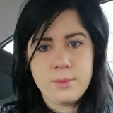 Dani from Barnsley | Woman | 32 years old | Cancer