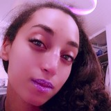 Ladybartender from Neuilly-Plaisance | Woman | 28 years old | Aquarius