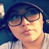 Nai from Fort Saskatchewan   Woman   23 years old   Scorpio