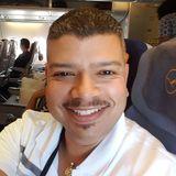 Habibi from Helotes | Man | 45 years old | Aquarius