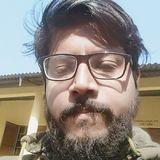 Manash from Nalbari | Man | 29 years old | Scorpio
