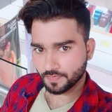 Shaikh from Nanded | Man | 23 years old | Virgo
