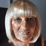 Anne from Montauban | Woman | 50 years old | Sagittarius