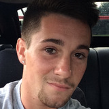 Lumino from Oswego | Man | 26 years old | Sagittarius