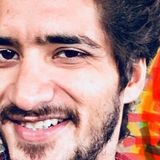 David from Bhavnagar   Man   27 years old   Scorpio
