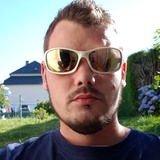 Bryan from Mayenne | Man | 24 years old | Cancer