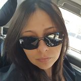 Diana from Bloomfield | Woman | 35 years old | Aries